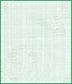 CheckColorSwatch_Green