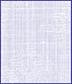 CheckColorSwatch_Violet