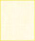 CheckColorSwatch_Yellow