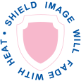 Check_SecurityShield