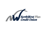 north-west-plus