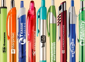 HomeFeature_Pens