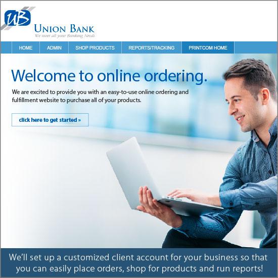 onlineordering2